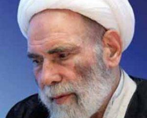 Ayətullah Müctəba Tehrani kimdir?