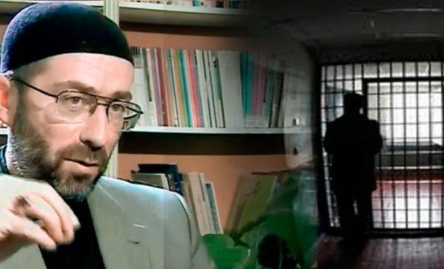 AİP sədri Mövsüm Səmədovun məhkəməsi dekabra kimi təxirə salındı