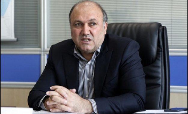 Astara (İran) – Astara (Azərbaycan) dəmir yolu xətti dekabrın 25-də istismara veriləcək