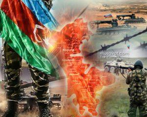 İranın Qarabağda yaxşılığlarını unutmaq olmaz
