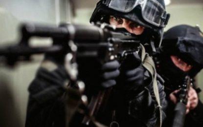 Baş Prokurorluq 16 vəhabinin öldürüldüyünü bildirir