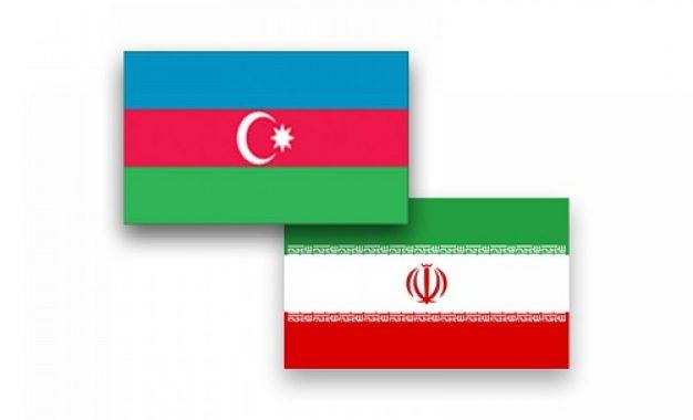 İranın müdafiə və silahlı qüvvələrə dəstək naziri Azərbaycana səfər edəcək