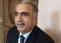 """""""Azərbaycana qoyulan xarici sərmayələr 31 faiz azalıb"""""""