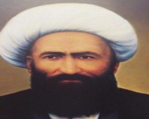 Lənkəranlı müctəhid Əli Mühacir