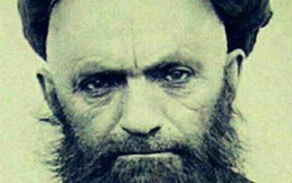 Şəhid Məhəmməd Əli Qazi Təbatəbai kimdir?