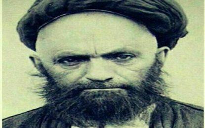 Qazi Təbatəbainin namaz barədə tövsiyəsi
