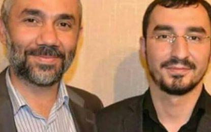 """""""37-ci illərdə yataq xəstəsini qapalı həbsxanaya göndərmirdilər"""""""