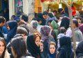 580 min Azərbaycan vətəndaşı altı ay ərzində İrana səfər edib