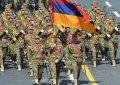 Rusiya Ermənistana 200 milyon dollarlıq silah verib