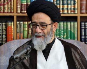 İran-Gürcüstan ticarət əməkdaşlığı İran məhsulunun ixracına yol açır