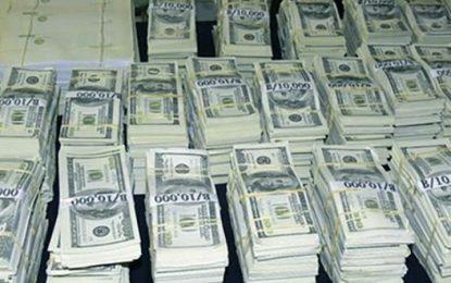 Gürcüstanın Azərbaycana borcu açıqlandı