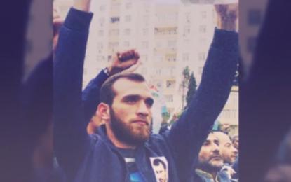 """""""Həbsxanada mənə işgəncə veriblər"""" – Abbas Hüseynov"""
