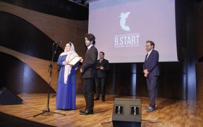 Azərbaycanlı tamaşaçılar İran filmləri ilə çox asanlıqla əlaqə yarada bilirlər