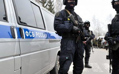 Şimali Qafqazda terror planlaşdıran 37 terror hücrəsi aşkarlanıb