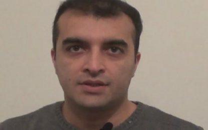 Azərbaycanda nə qədər adam inanır ki, onun hüquqlarını ombudsman institutu qoruyacaq? – Video
