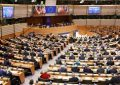 Avropa Parlamentinin insan hüquqlarının pozulması  gorə Azərbaycan sanksiya tələb olundu
