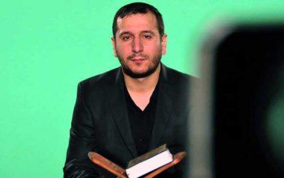 Hafizi Quran Zülfüqar Mikayılzadə azadlıqda – VİDEO, FOTO – Yeniləndi