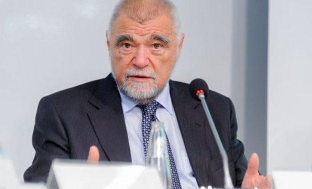 Xorvat eks-prezident: Avropalılar Qarabağ probleminin nizamlanmasında rol oynamalıdırlar, hələ ki…