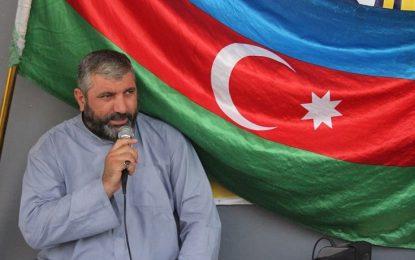 Azərbaycanda tanınmış ilahiyyatçı faciəvi şəkildə dünyasını dəyişdi – FOTO