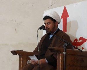 Höccətül-islam Əzizi: Azərbaycan dövləti islamçı məhbusları tezliklə azad etsin