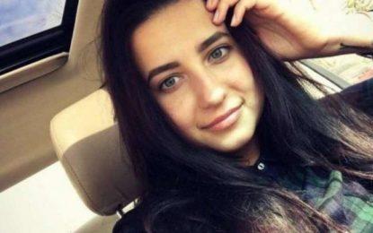 ABŞ-da azərbaycanlı ukraynalı xanımını öldürdü