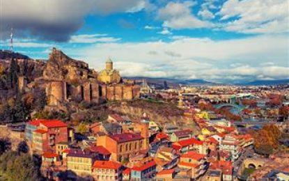 """""""ABŞ səfiri Tbilisini qarışdırır"""" – Gürcü Pravoslav Kilsəsindən iddia"""
