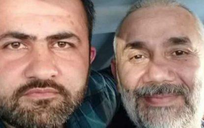 Əbüfləz Bünyadov azadlığa buraxıldı