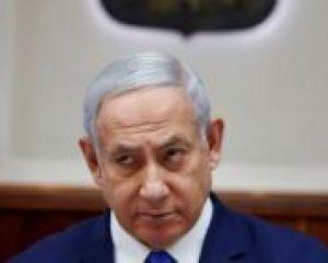 Sionistlərin Seyid Həsən Nəsrullahla bağlı etirafı