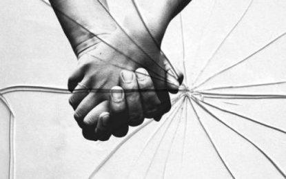 Azərbaycanda boşanmaların sayı artıb