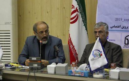 Qarabağ problemi bütün İslam dünyasının problemi olmalıdır