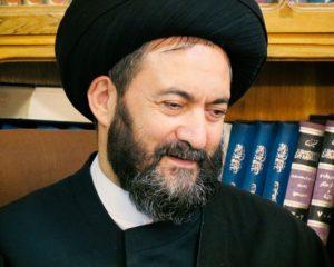 Ayətullah Seyid Həsən Amili: Qarabağ sionist rejim və Amerikanın gediş-gəliş yerinə çevrilib