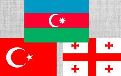 Azərbaycan-Türkiyə-Gürcüstan XİN başçılarının görüşü təxirə salınıb