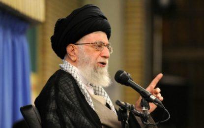 Ayətullah Xamenei İslam dünyasındakı problemlərin əsas səbəbini açıqladı