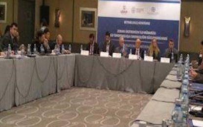 24 azərbaycanlı uşaq geri qaytarılıb, 270-i Suriya və İraqda saxlanılır