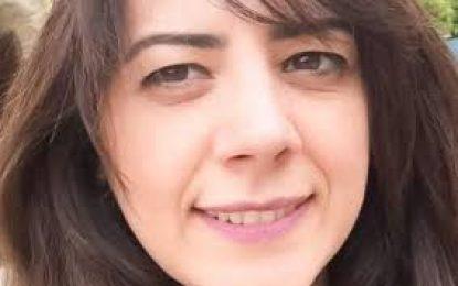 Azərbaycanlı jurnalist Türkiyədə vəfat etdi