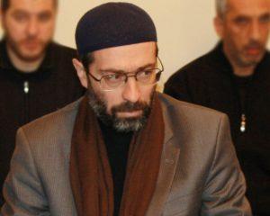 AİP sədri Mövsüm Səmədov Azərbaycan xalqını təbrik edib