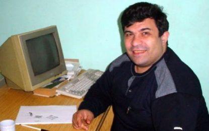 Elmar Hüseynovun qətlindən 15 il ötür
