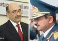 Əbülfəs Qarayev və Elçin Quliyev həbs oluna bilər: Külli miqdarda korrupsiya iddiası