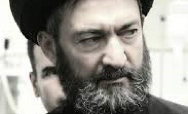 Həzrət Ayətullah Amilinin son çıxışı Azərbaycan mediasında əks olunub