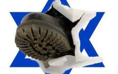 Sionist qüvvələr Qüdsdə əlil gənci qətlə yetirdilər