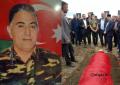 """""""Ege Hospital""""da səhv əməliyyat edilən Qarabağ qazısı vəfat etdi / FOTO"""