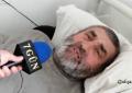 Pulsuz xəstələr baxımsızlıqdan əziyyət çəkir / VİDEO