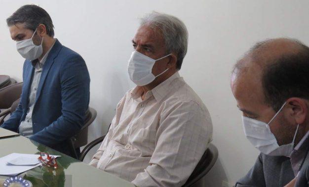 Doktor Əmir Əhmədyan: İran Azərbaycana enerji nəqli üçün alternativ yollar təklif etməlidir