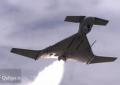 Forbes: Qafqazda dron müharibəsi olacaq