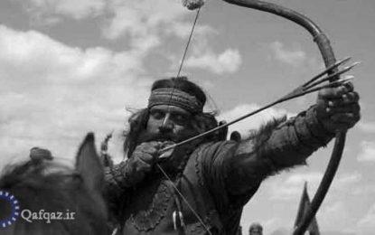İmam Hüseynin (ə) 6 aylıq övladını oxlayan Hərmələnin rolunu oynayanın acı xatirəsi – VİDEO