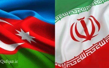 Sionistlərə bağlı sayt İranla Azərbaycan Respublikası arasında nifaq salmağa çalışır