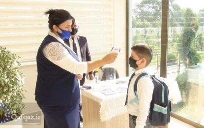 Bu gün daha 10 şagird, 7 işçi heyətdə koronavirusAŞKARLANDI