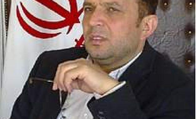 Meşkinşəhrin millət vəkili: Azərbaycan İran üçün xüsusi əhəmiyyət daşıyır