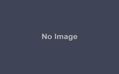 بیانیه روسای گروه میانجی مینسک ویژه حل مناقشه قره باغ در پی مذاکرات وزیران امور خارجه جمهوری آذربایجان و ارمنستان