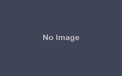 سخنرانی آیت الله سید حسن عاملی /خطبه اول نماز جمعه اردبیل۹۶/۰۶/۰۳